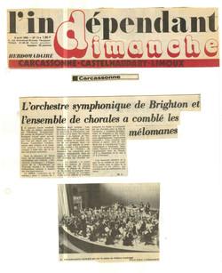 00196-L'independant, 6th April, 1980.jpg