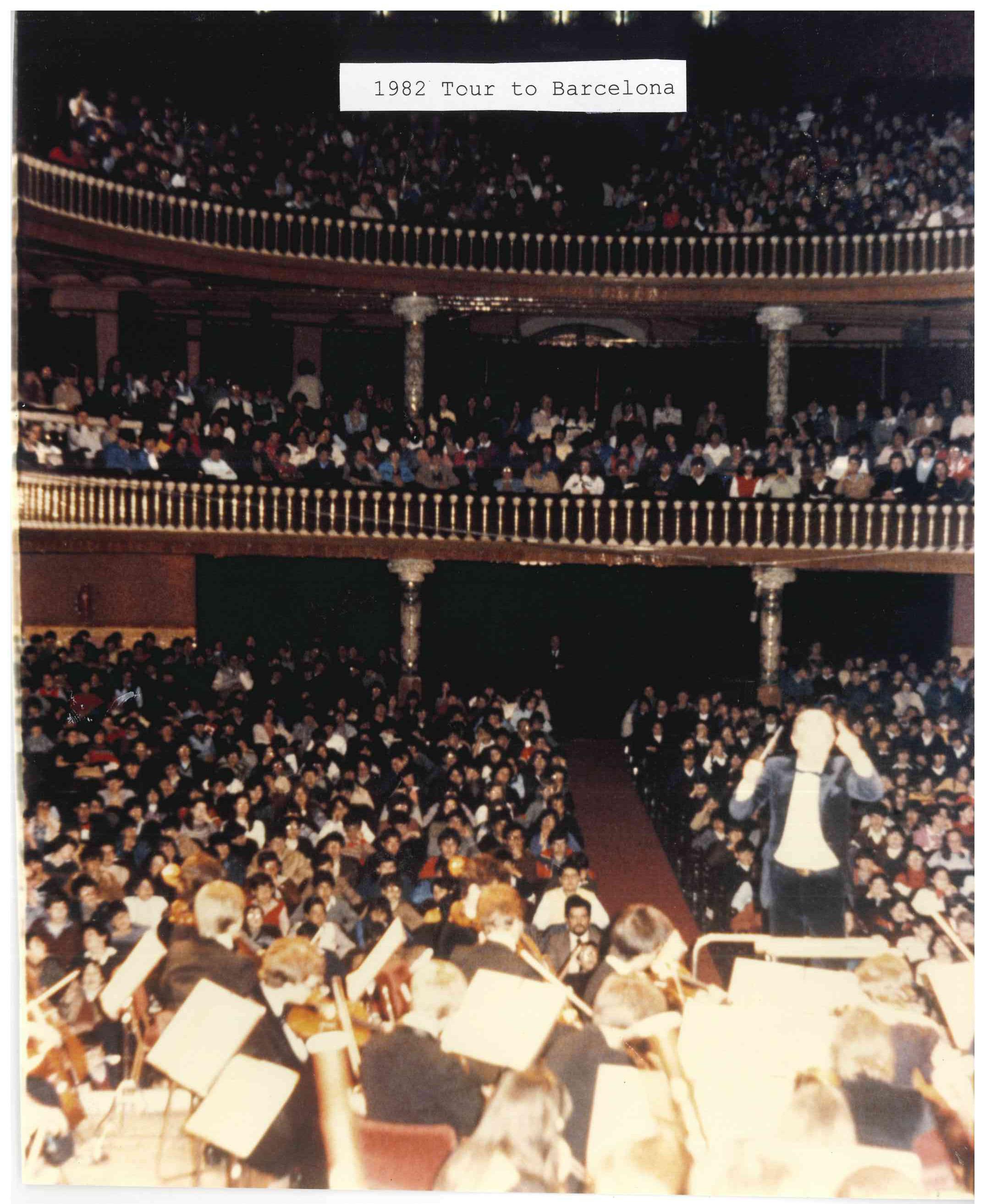 00143-Barcalona Palau De La Musica, 1982.jpg