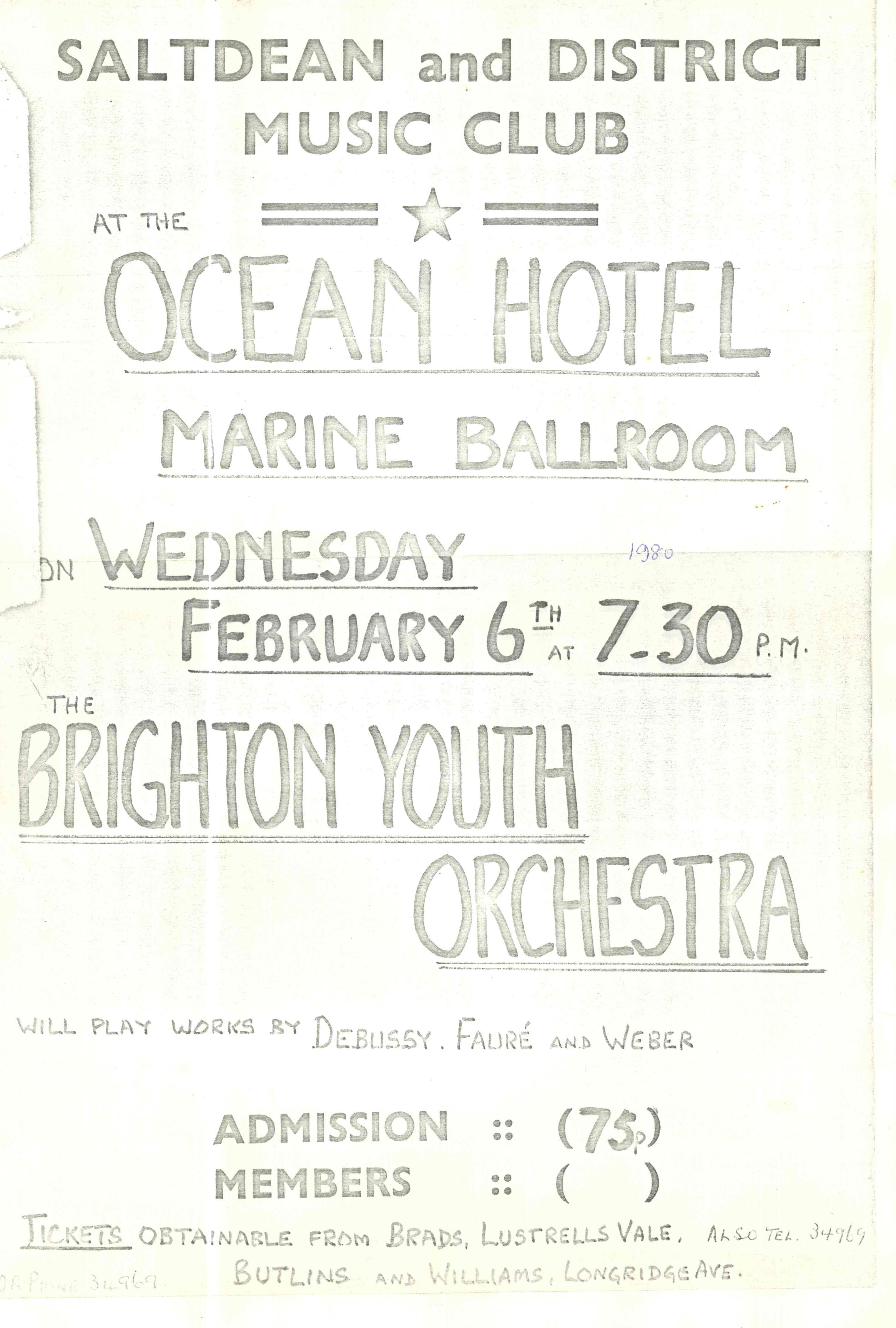 00180-BYO Saltdean, 6th February 1980.jpg