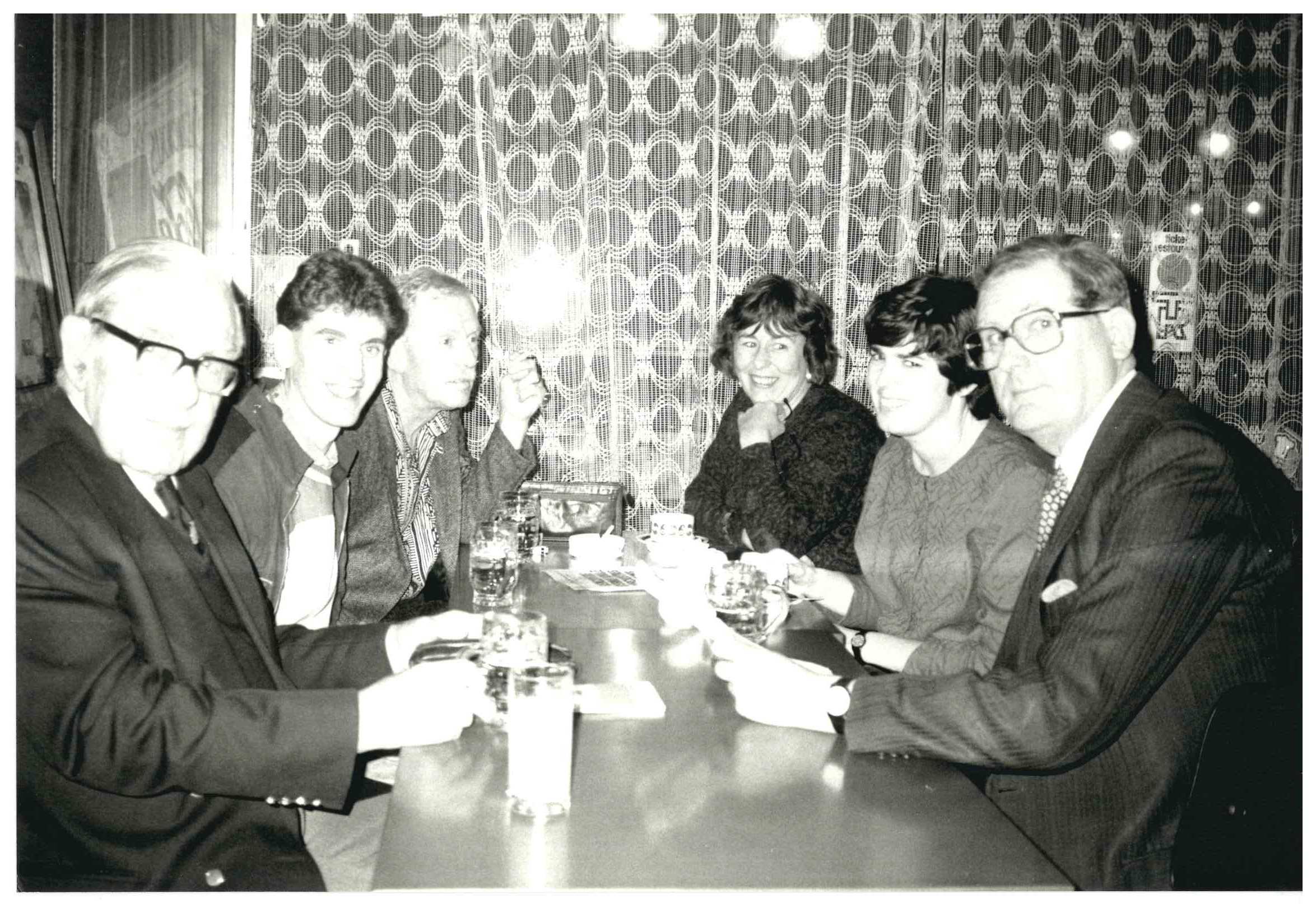 00514-Paris, John, Bob Taylor, Wendy Taylor, David Grey, Bill Blackshaw.jpg