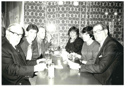 00514-Paris, John, Bob Taylor, Wendy Taylor, David Grey, Bill Blackshaw.jpg