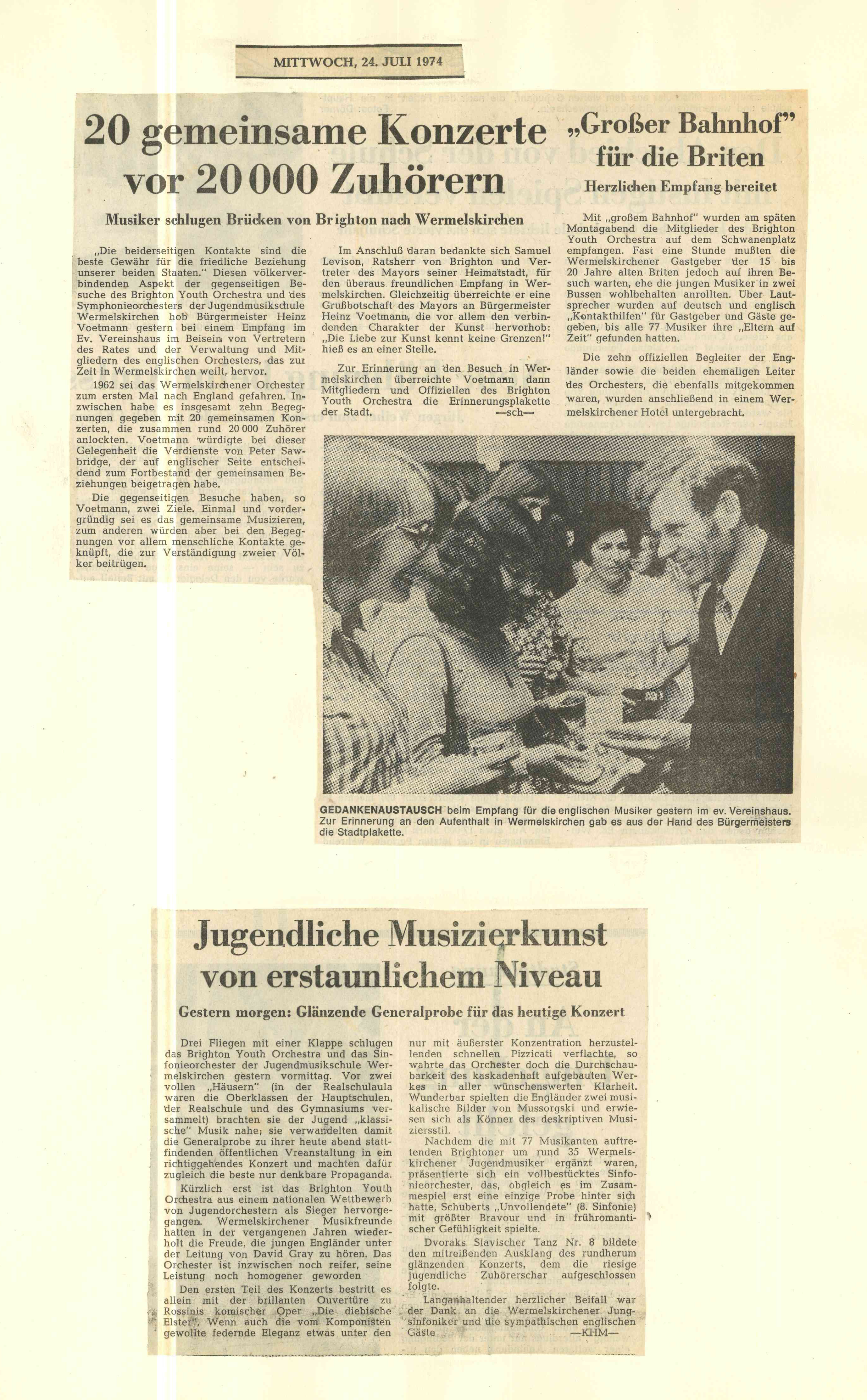 00019-BYO Tour to Germany 1974.jpg