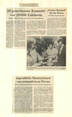 00019-BYO Tour to Germany 1974.jpg
