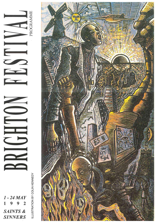 00312-Brighton Festival 1992.jpg