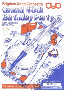 00208-BYO 40th Birthday Party, 24th November 1984.jpg