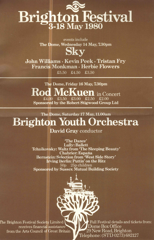 00175-Brighton Festival, The Dome, 17th May 1980.jpg