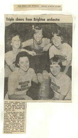00080-The Press and Journal- Triplets, 13th August 1976.jpg