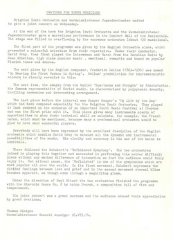 00069-Review- Thomas Wintgen 26th August 1974.jpg
