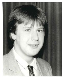 00525-David Lamper, 1981-'82.jpg