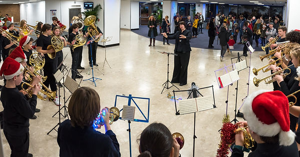 Brass Ensemble Pano.jpg