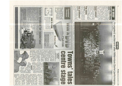 00364-Argus, 'Town's Tales' , 11th December 2000.jpg