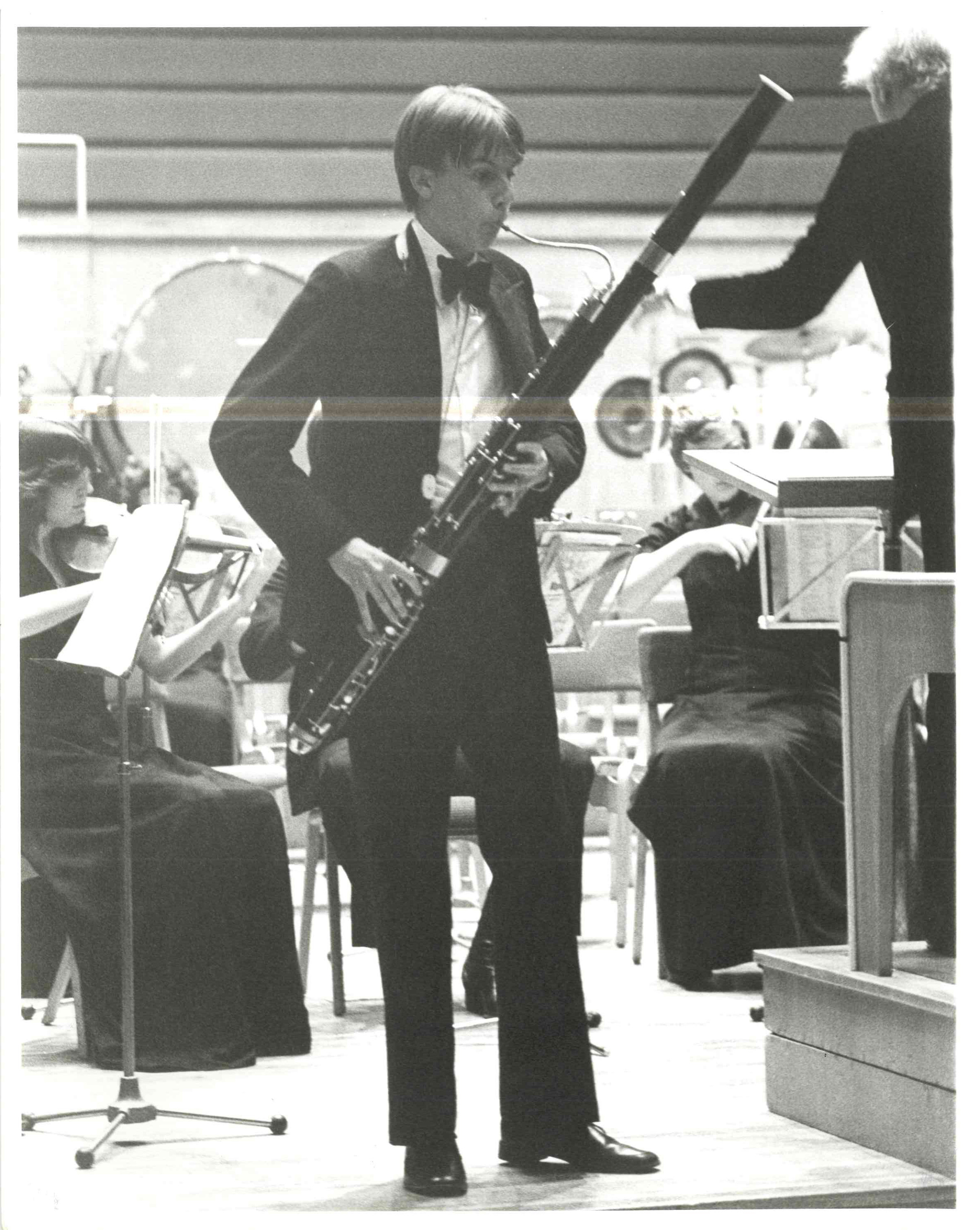 00509-Misc. Photos BYO - Bassoon Soloist.jpg