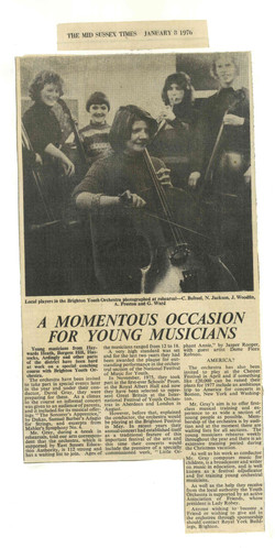 00073-The Mid Sussex Times, 8th January 1976.jpg