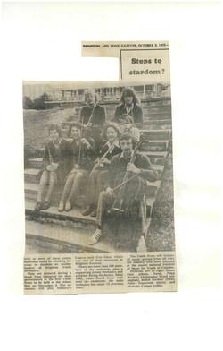 00010-Brighton and Hove Gazette, 3rd October 1975.jpg