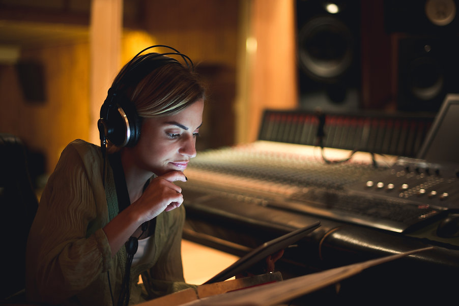 Young Woman Music Production.jpg