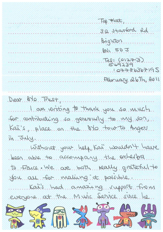 00398-Thank You Letter- C.Marley.jpg