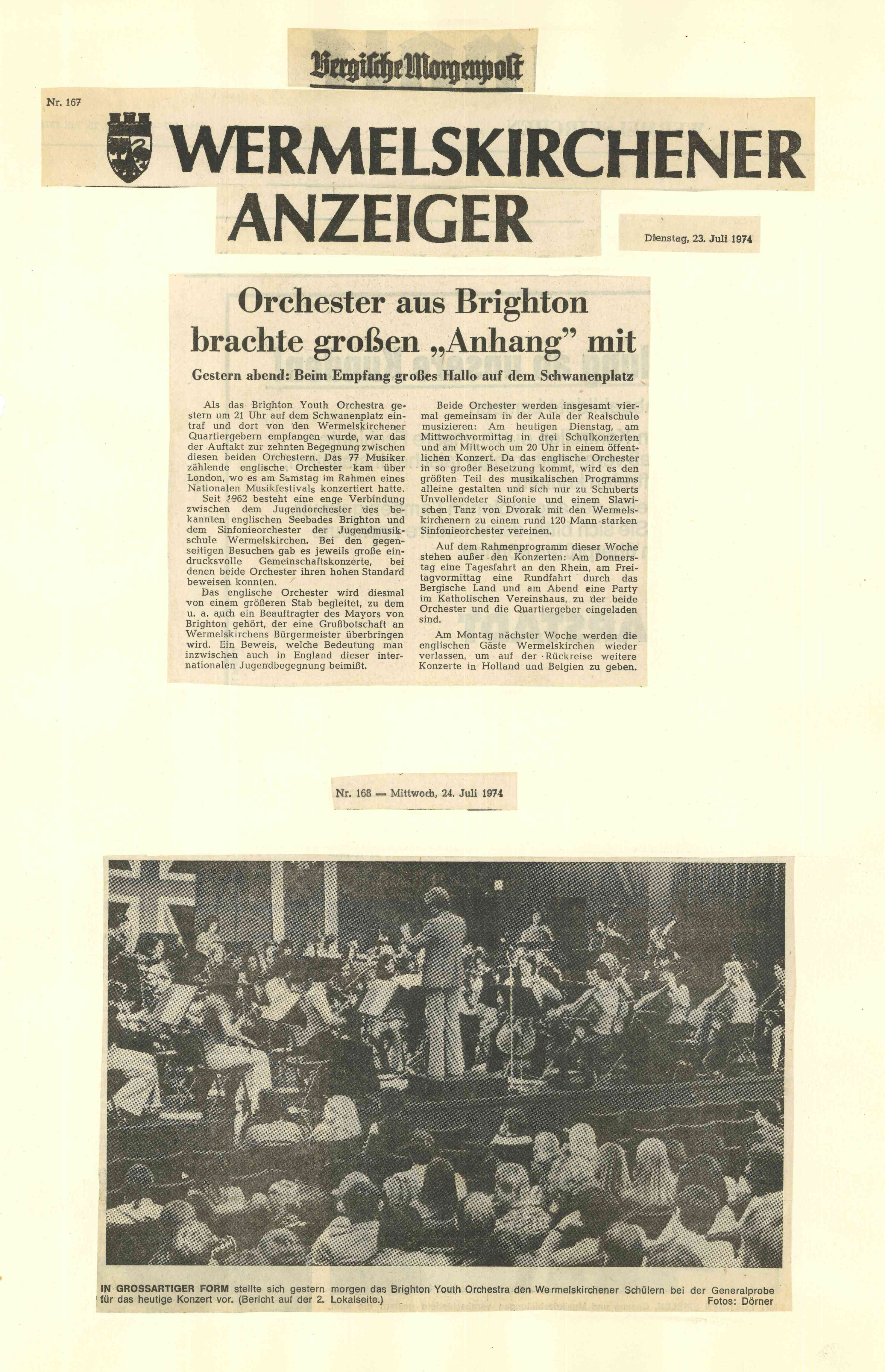 00088-Wermelskirchener Anzeiger 23rd July 1974.jpg