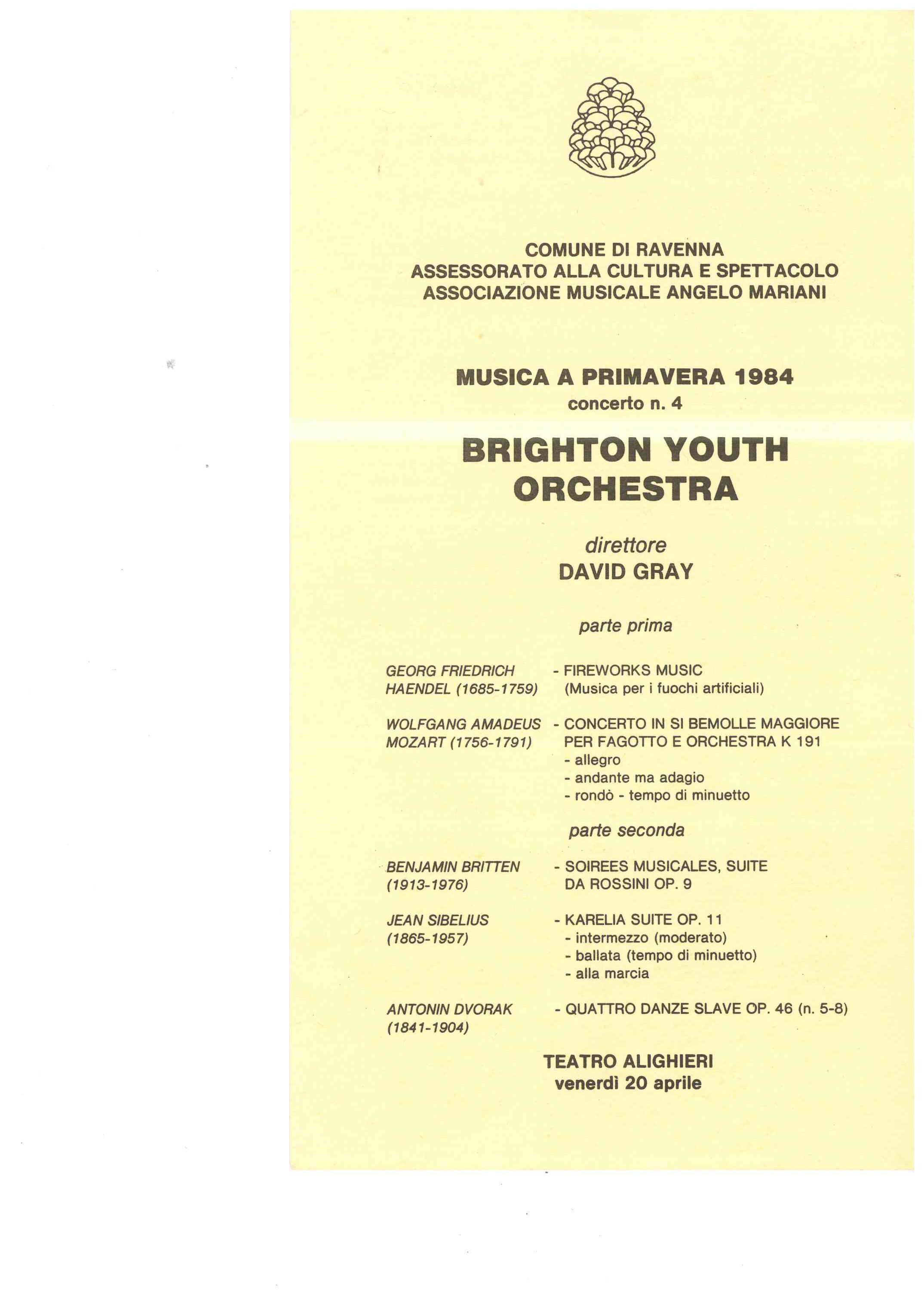 00246-Comune Di Ravenna, 20th April 1984.jpg