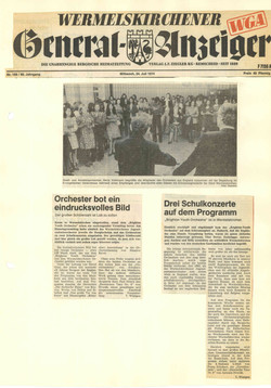 00087-Wermelskirchener 24th July 1974.jpg