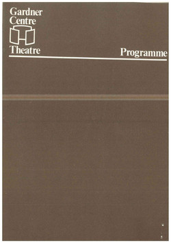 00099-BYO Gardner Centre, 4th July 1975.jpg