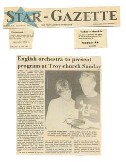 00071-Star Gazette, 3rd September 1977.jpg