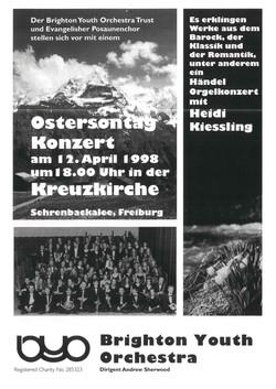00285-BYO Kreuzkirche 12th April 1998.jpg