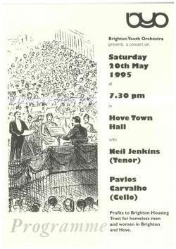 00340-Hove Town Hall, 20th May 1995.jpg