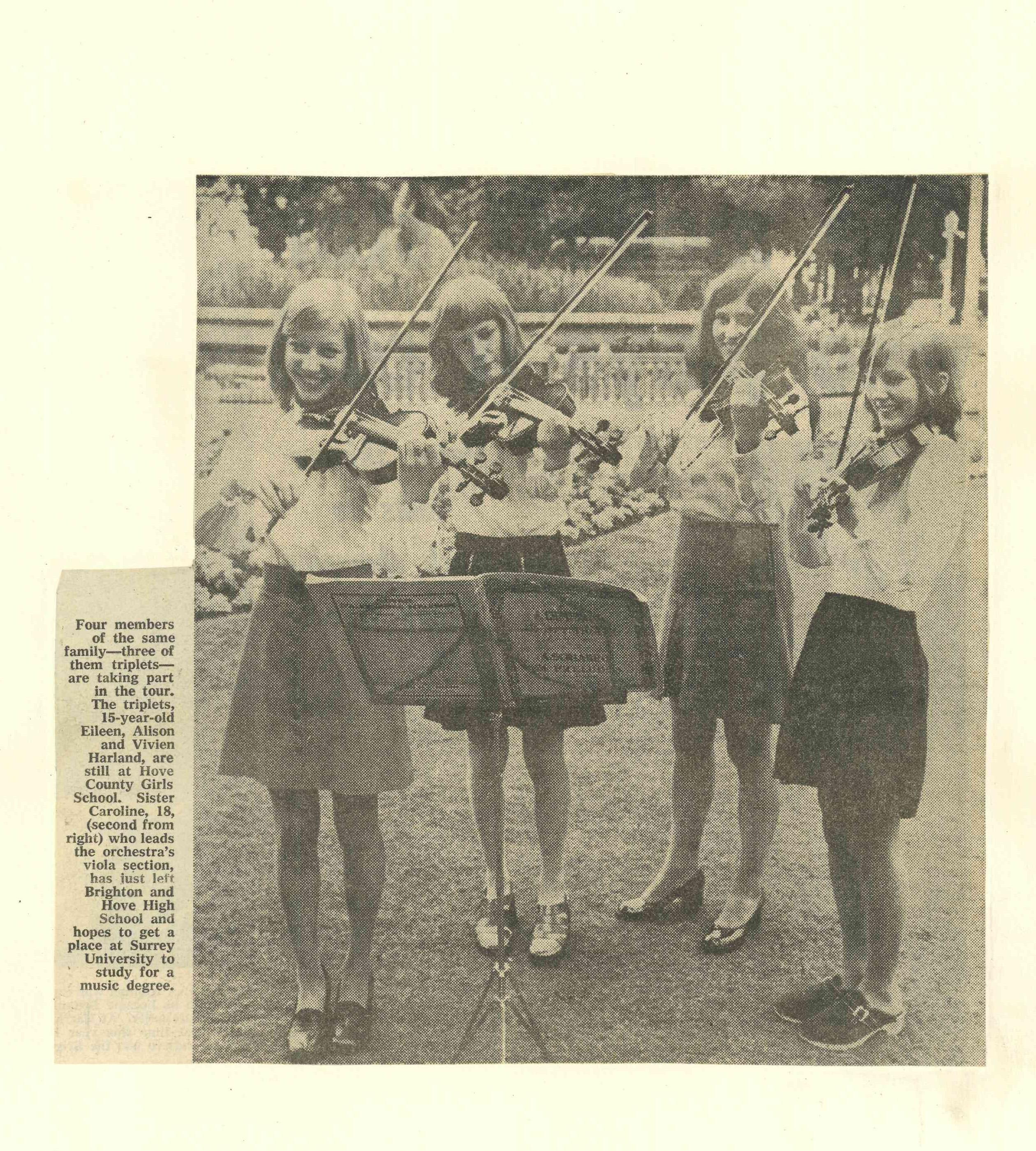 00062-Harland sisters.jpg