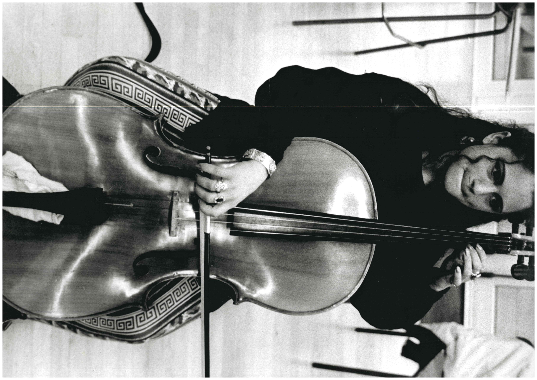 00259-Cellist.jpg