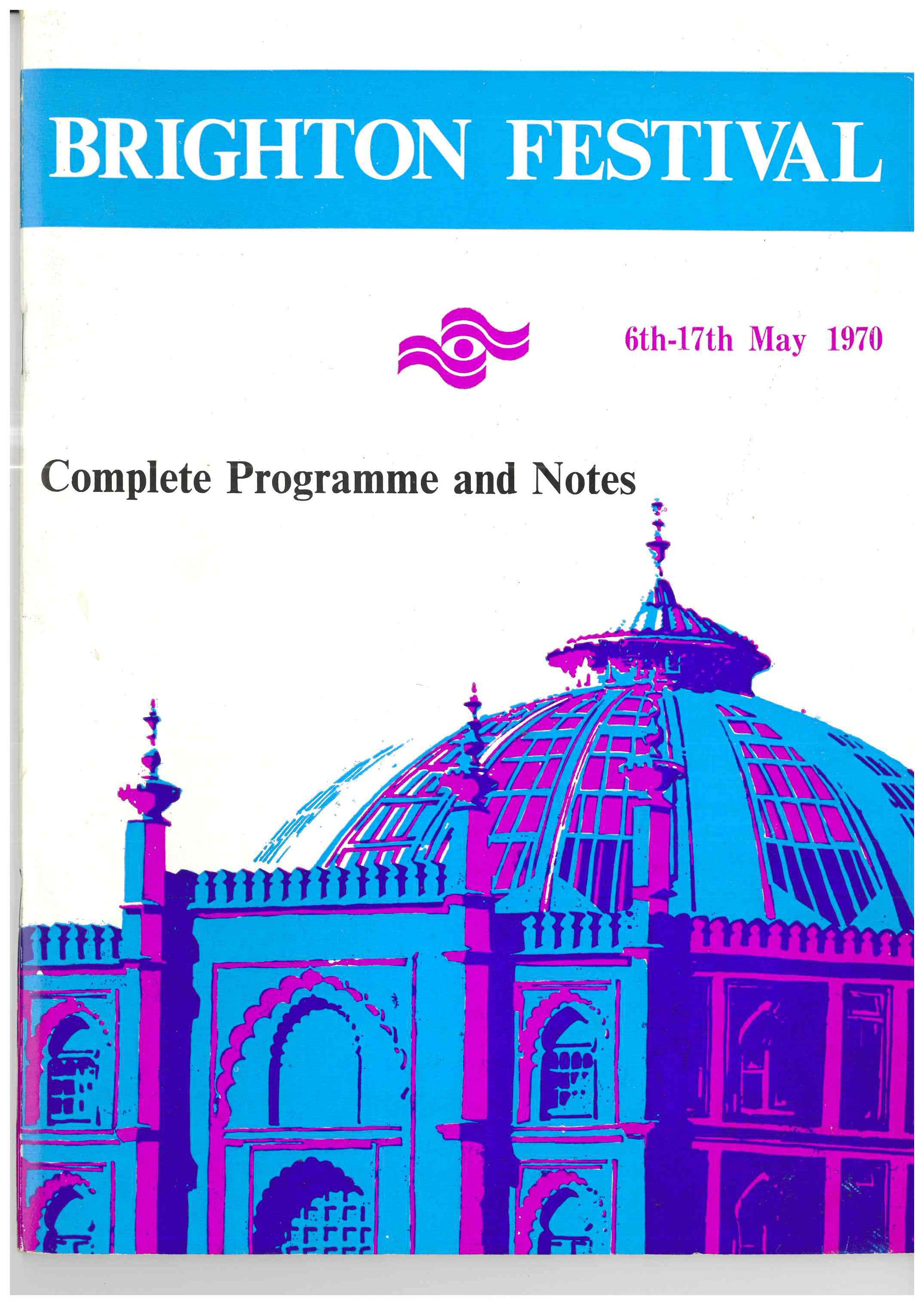 00094-BYO Brighton Festival 1970.jpg