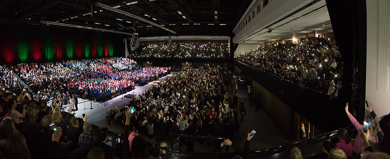Full Choir & Audience Pano.jpg