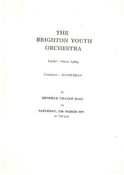 00110-Henfield Village Hall, 12th March 1977.jpg