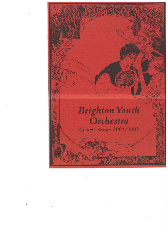 00344-BYO Concerts, Season 2001-2002.jpg