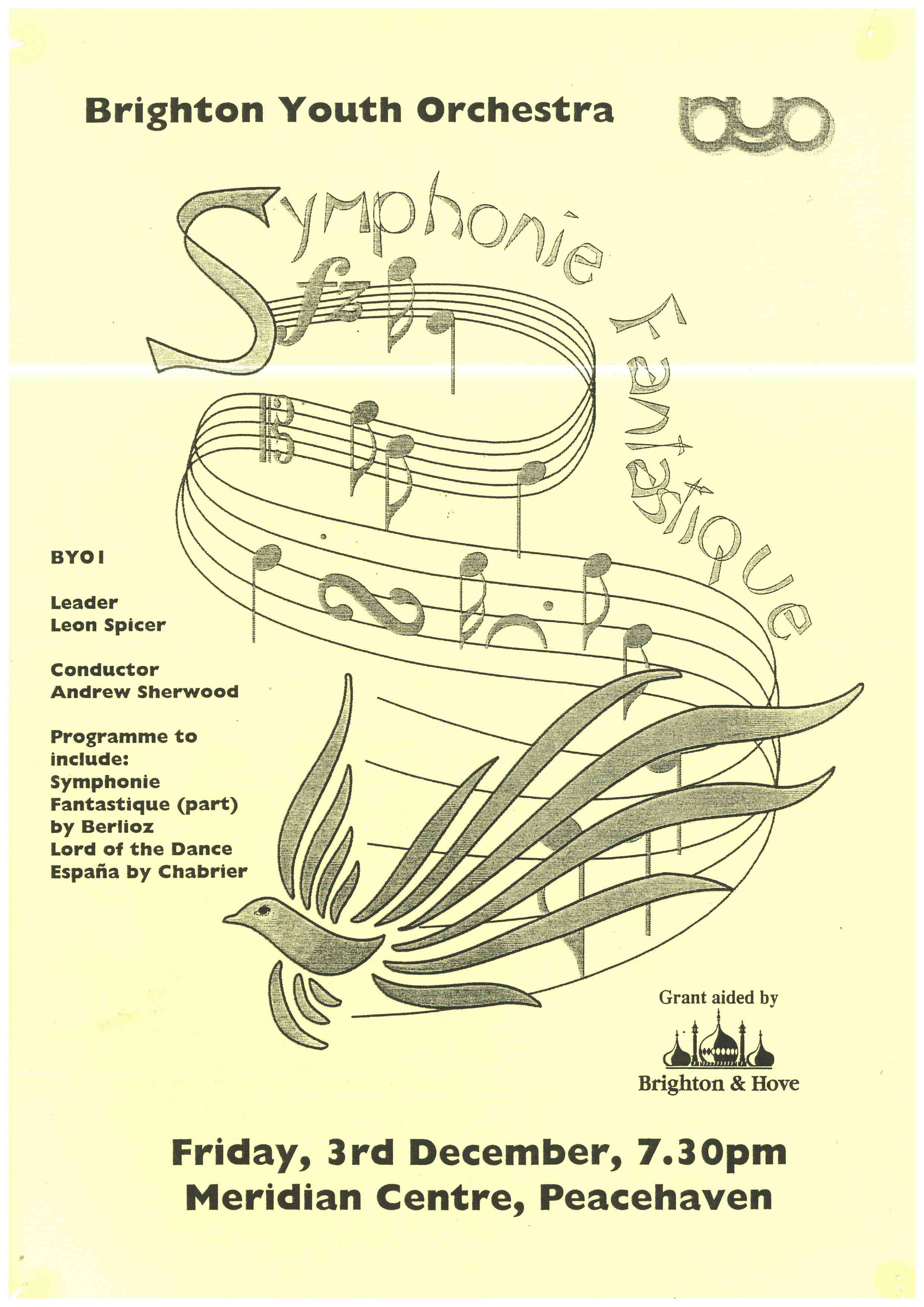 BYO, 'Symphonie Fantastique', 3rd December.jpg