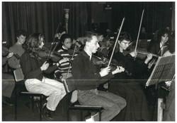 00262-First Violins.jpg