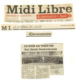00205-Midi Libre, 4th April 1980.jpg