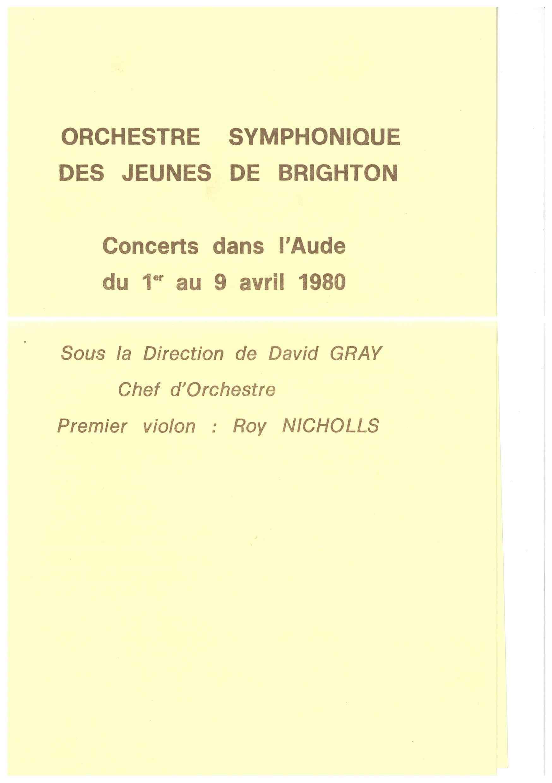 00216-BYO Castelnaudary Salle des Fetes 9th April 1980.jpg