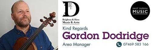 Gordon Dodridge -4 (1).png