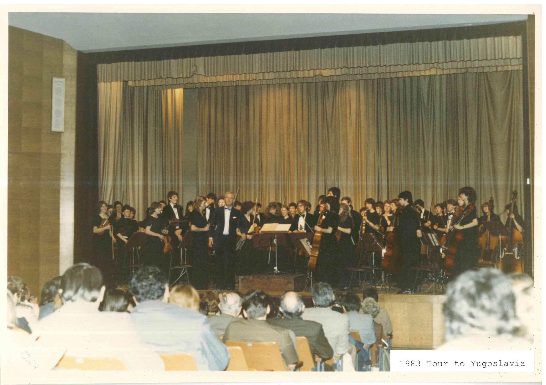 00170-Tour to Yugoslavia, 1983.jpg