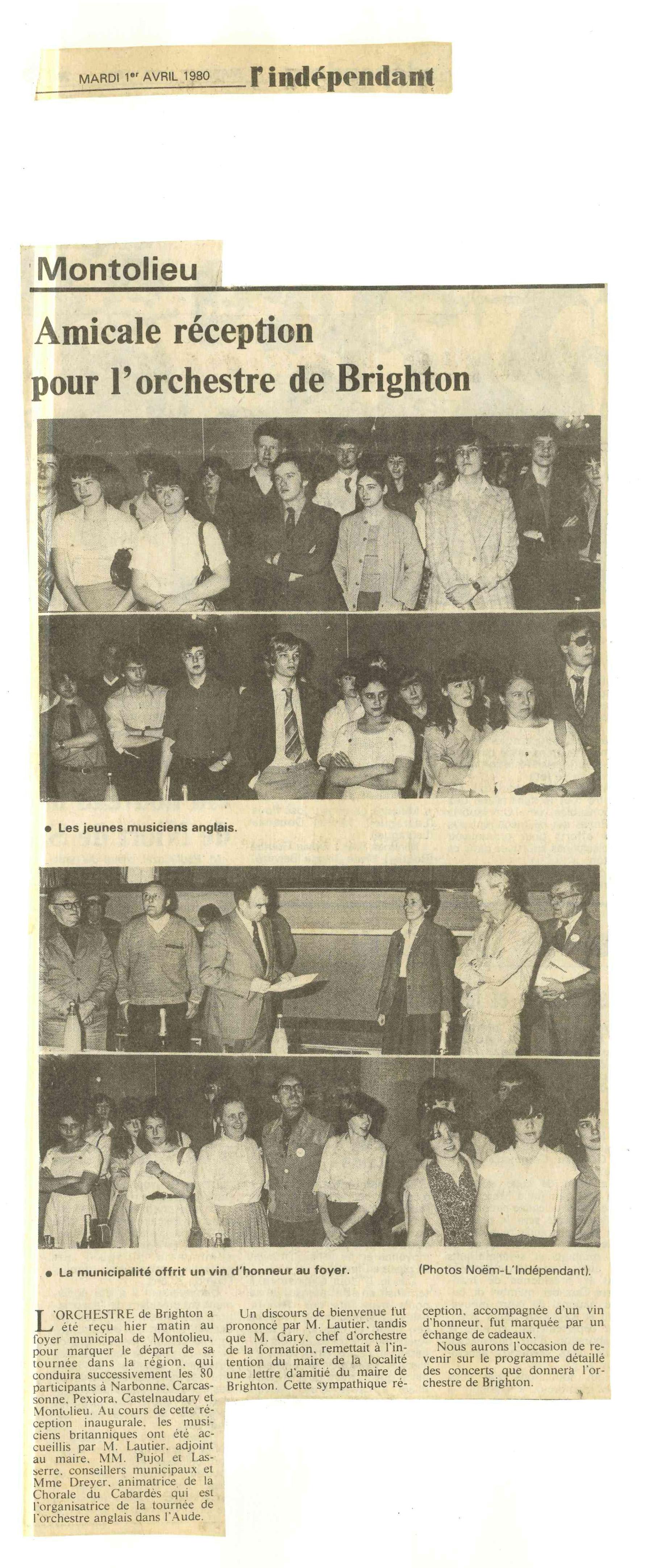 00194-L'independant, 1st April, 1980.jpg
