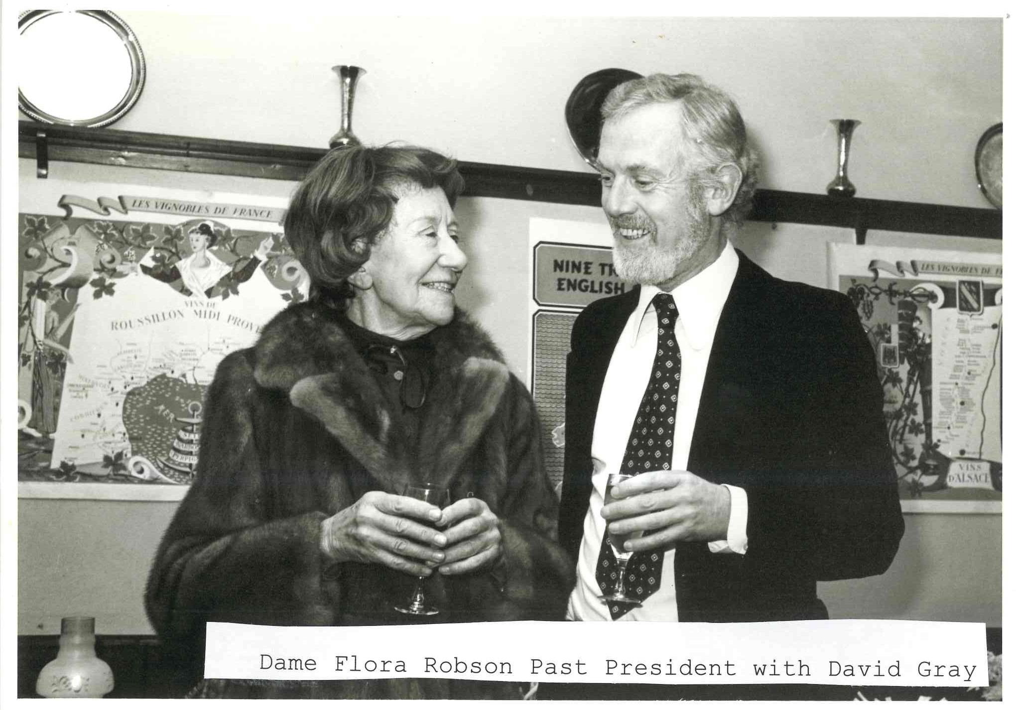 00419-Flora Robson and David Gray.jpg