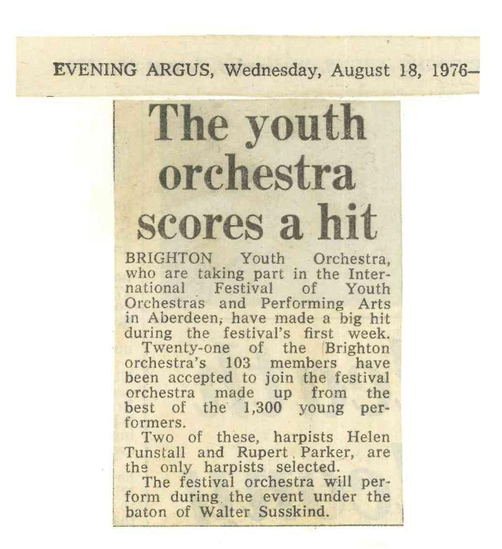 00042-Evening Argus, 18th August 1976.jpg