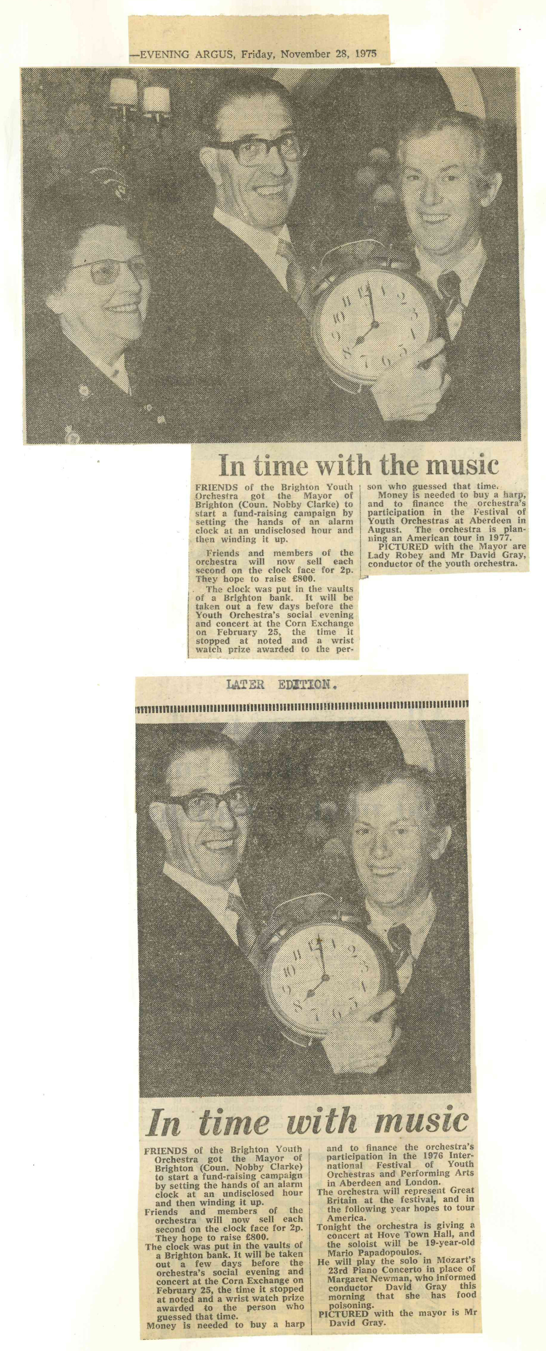 00021-Evening Argus- Alarm clock, 28th November 1975.jpg