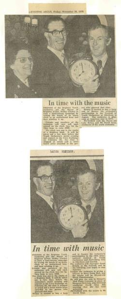 00021-Evening Argus- Alarm clock, 28th November 1975.jpg