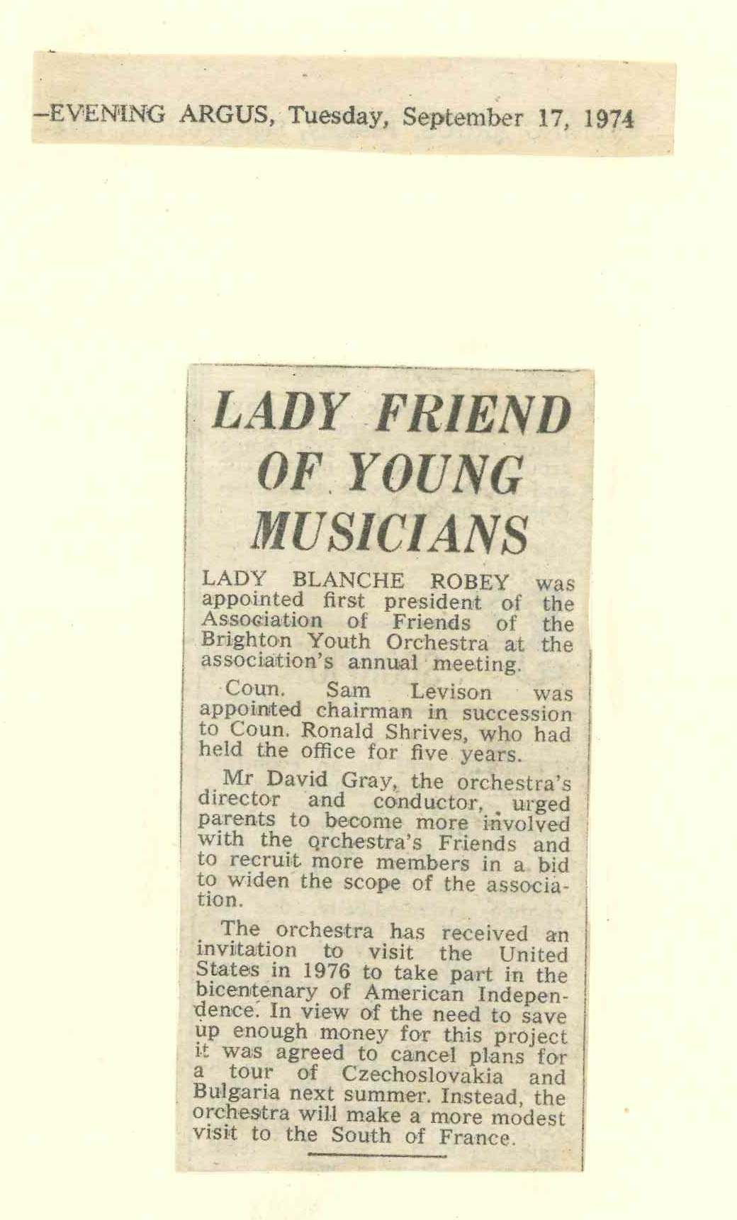 00041-Evening Argus, 17th September, 1974.jpg