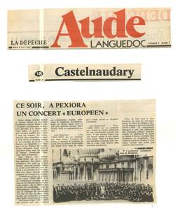 00201-La Depeche Aude, 8th April 1980.jpg