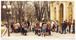 00512-Outside Karlovac Concert Hall.jpg
