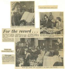 00034-Evening Argus, 8th February 1977.jpg