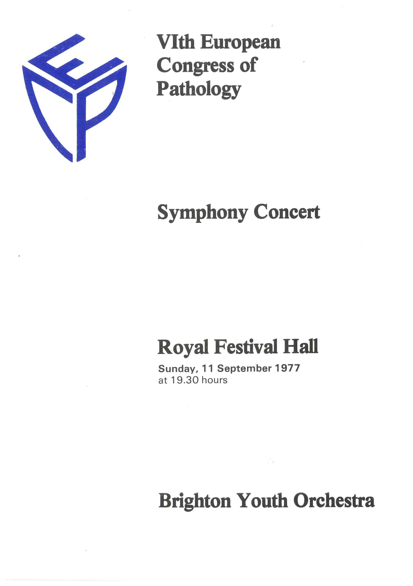 00114-Royal Festival Hall, 11th Sptrember 1977.jpg