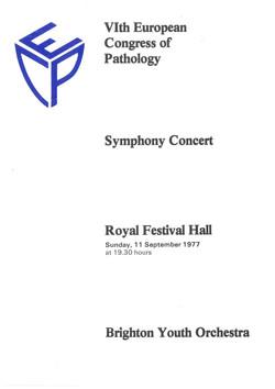 00114-Royal Festival Hall, 11th Sptrember 1977.jpg